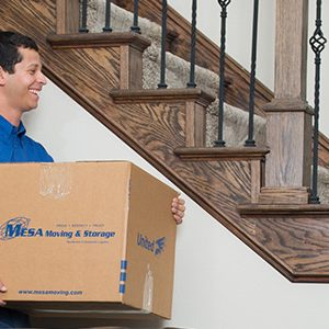 mesa_moving_moverjobs_packers_summerjob_movers
