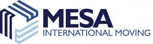 Mesa_Moving_internationalmoves_relocation