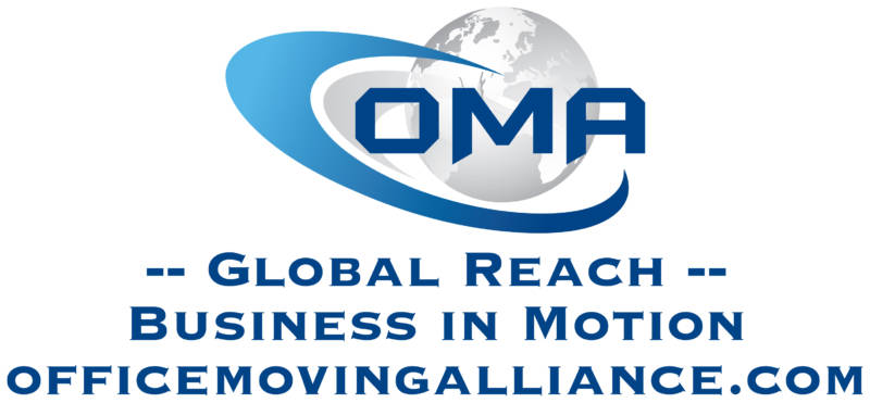 Mesa_Moving_commercialmovers_OMA