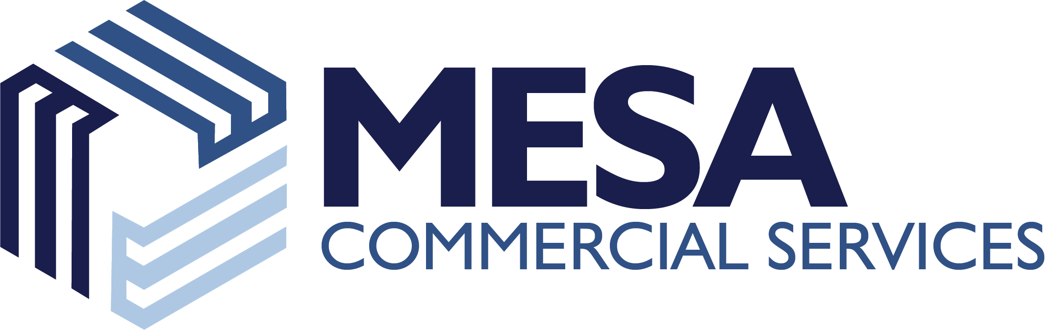 Mesa_moving_commercialmoving
