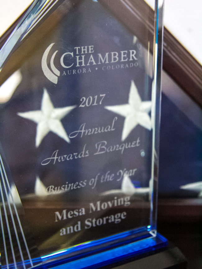 Mesa_Moving_Wins Aurora_Award