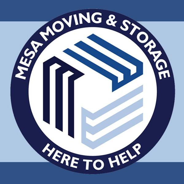 Mesa_Moving_movingcompanynearme