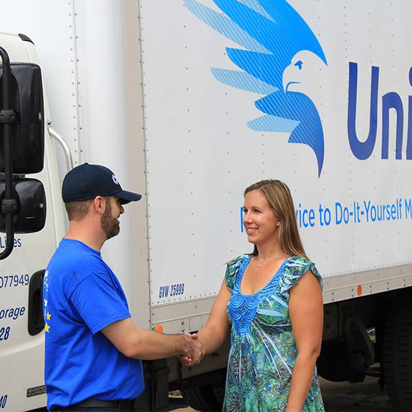 Mesa_Moving_movinghelp_movers