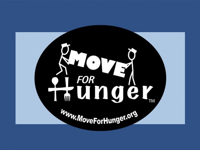 Mesa_Moving_MoveforHunger_movinghelp