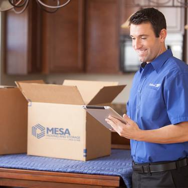 Mesa_Moving_movingservices_movingcompanies