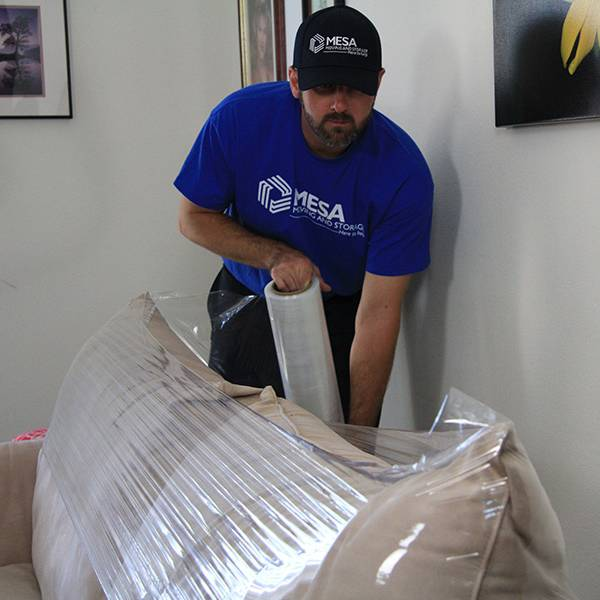 Mesa_Moving_residentialmovers_furnituremovers