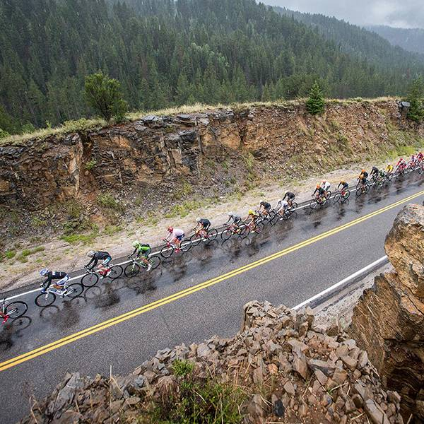 Mesa_Moving_saltlake_TourofUtah