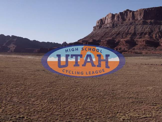 Mesa_Moving_saltLakeCity_Utah_Mountain_Bike_movingservices