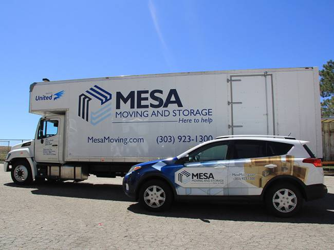 Mesa_Moving_denver_Movingservices