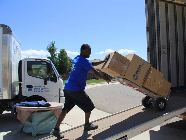 Mesa_Moving_residentialmovers_movinghelp