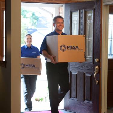 Mesa_moving_movingcompanies_movinghelp