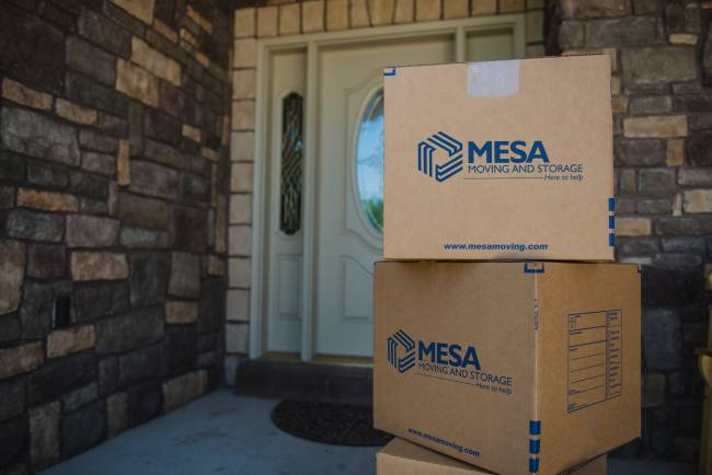 Mesa_moving_residentialmovers_moversnearme
