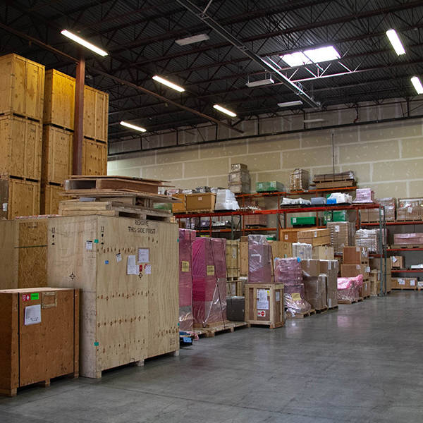 Mesa_Moving_commercialstorage_Overstockstorage