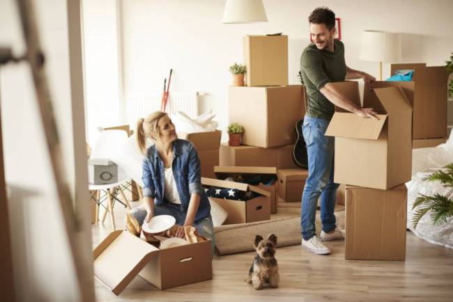 Mesa_Moving_residential_moving_help