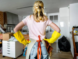 spring_cleaning_tips_Mesa_Moving