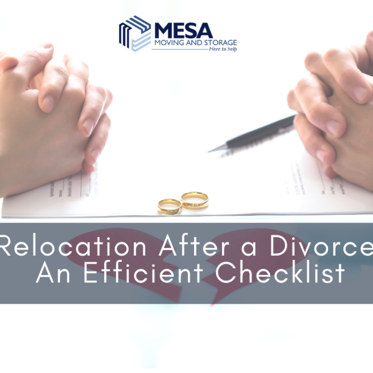 Relocation After a Divorce_ An Efficient Checklist