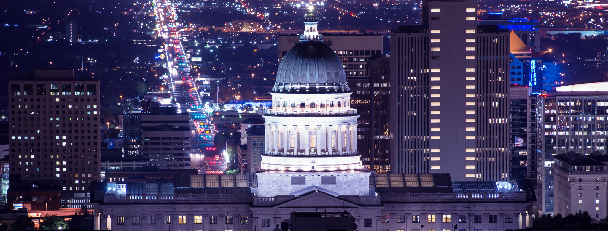 A Quick 101 Guide to Salt Lake City's Cost of Living