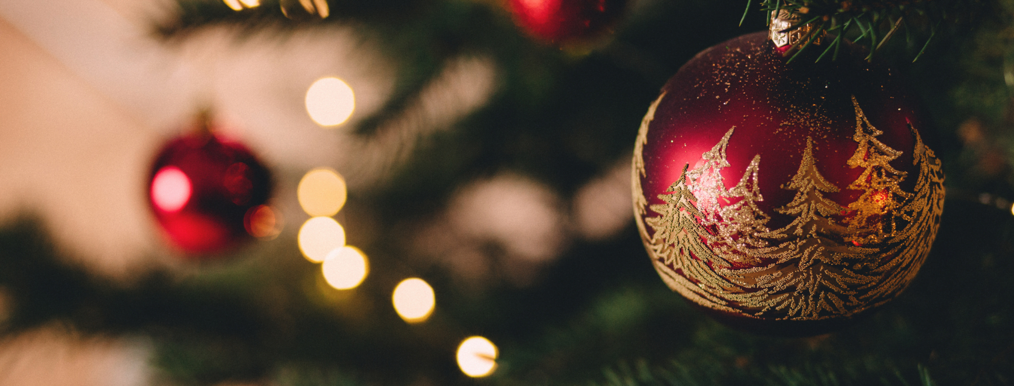 How to Preserve Your Decorations for Future Holiday Seasons