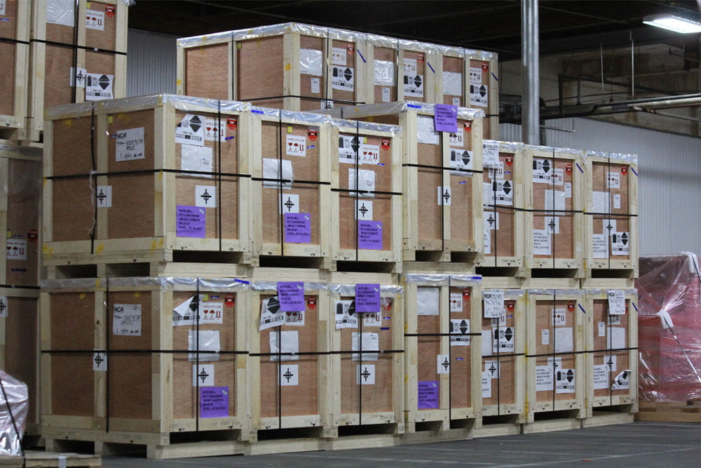 Are Professional Kitting, Assembly & Fulfillment Services for You?
