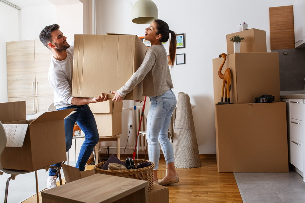 Dos and Don'ts for Hiring Professional Movers