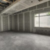 advice decommissioning office space