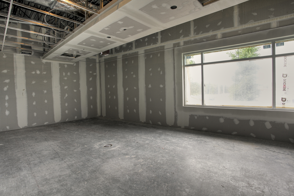 How to Decommission an Office Space